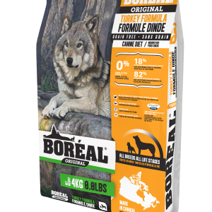 https://borealpetfood.ru/wp-content/uploads/2020/01/3536-300x300.png