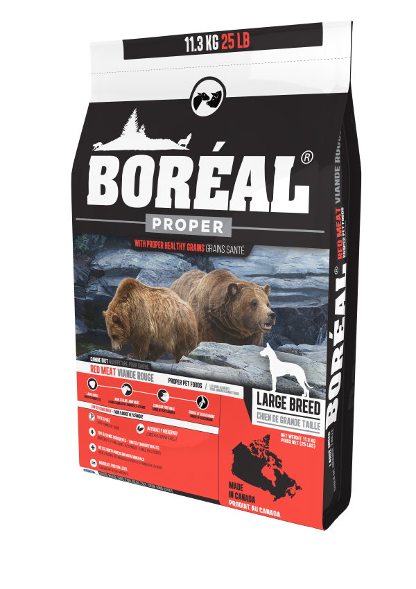 https://borealpetfood.ru/wp-content/uploads/2020/01/3539-600x850.png