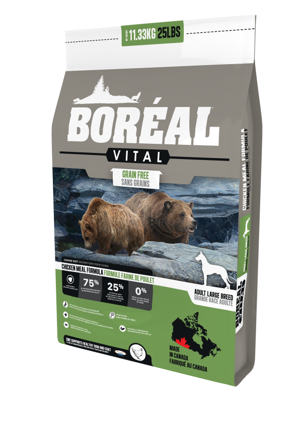 https://borealpetfood.ru/wp-content/uploads/2020/01/3797-600x850.png