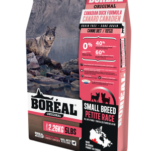 https://borealpetfood.ru/wp-content/uploads/2020/01/3798-300x300.png