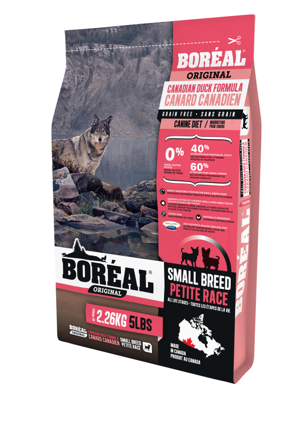 https://borealpetfood.ru/wp-content/uploads/2020/01/3798-600x850.png