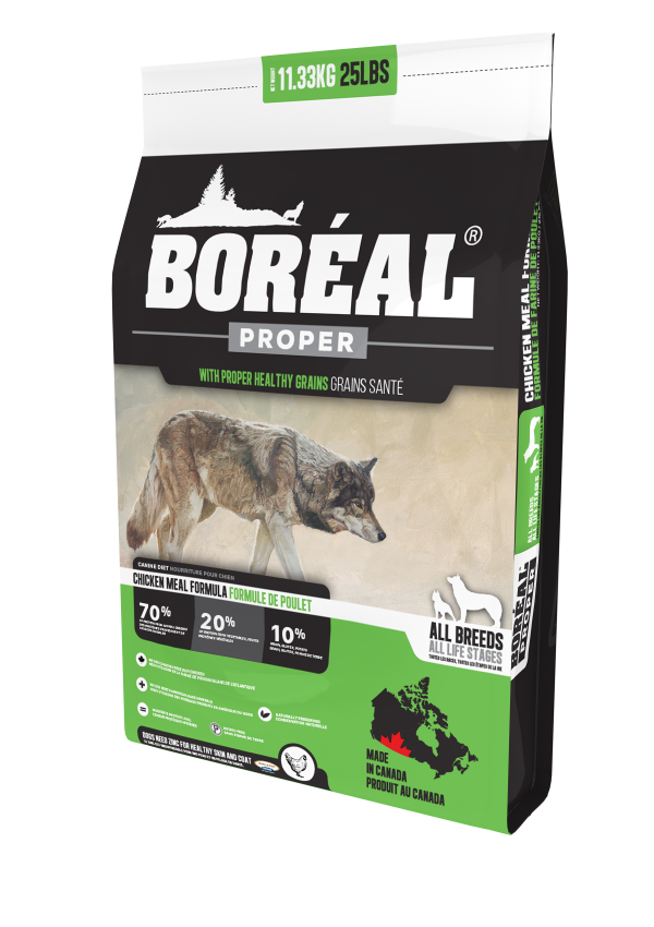 https://borealpetfood.ru/wp-content/uploads/2020/01/3801-600x850.png
