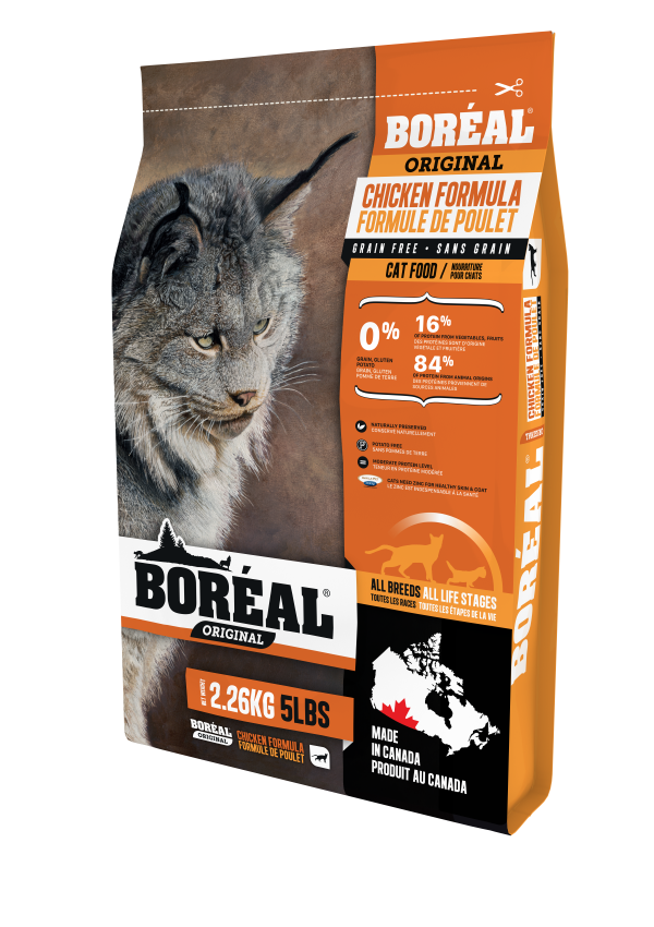 https://borealpetfood.ru/wp-content/uploads/2020/02/3795-600x850.png