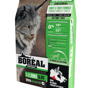 https://borealpetfood.ru/wp-content/uploads/2020/02/3907-300x300.png