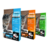 https://borealpetfood.ru/wp-content/uploads/2020/02/cat_original-160x160.png