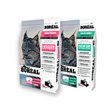 https://borealpetfood.ru/wp-content/uploads/2020/04/functional_m.png