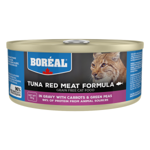 https://borealpetfood.ru/wp-content/uploads/2020/11/2_b-300x300.png