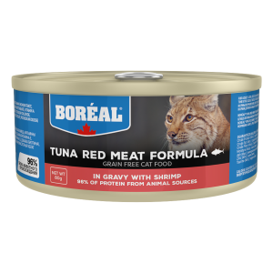 https://borealpetfood.ru/wp-content/uploads/2020/11/3_b-300x300.png